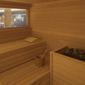 Sauna Tangla Brussels