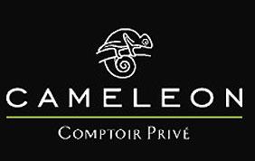 CAMELEON – Woluwe