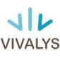 Logo Vivalys