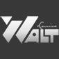 Logo Walt Louise
