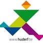 Logo HUDERF