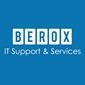 Logo Berox