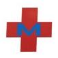 Centre médical Malou Logo