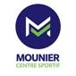 CENTRE SPORTIF MOUNIER - Woluwe