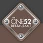 Logo One52