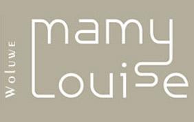 Mamy Louise à Woluwe-Saint-Lambert